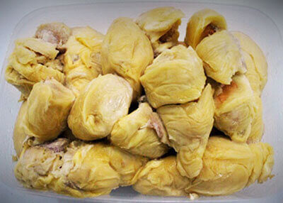 durian kupas box medium