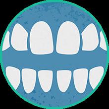 kesehatan gigi mulut