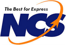 NCS Indonesia