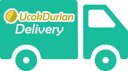 delivery durian ucok jakarta